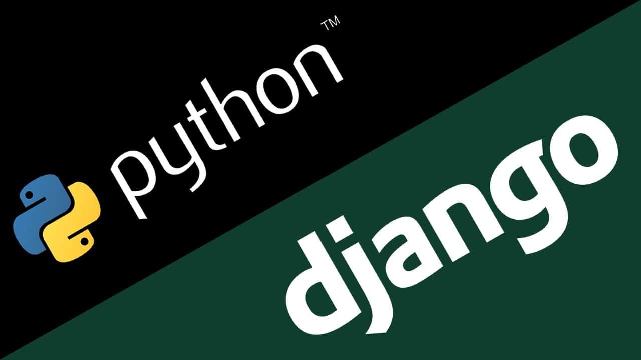 Курсы Django Python с практикой создания сайтов и клона Reddit
