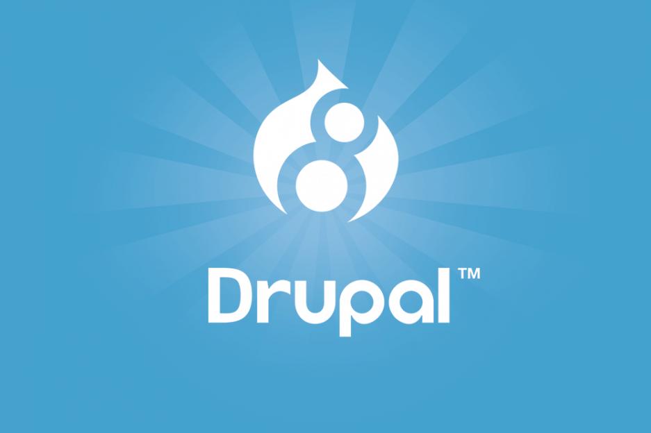 Курсы Drupal 8 уроки с созданием десятка реальных сайтов