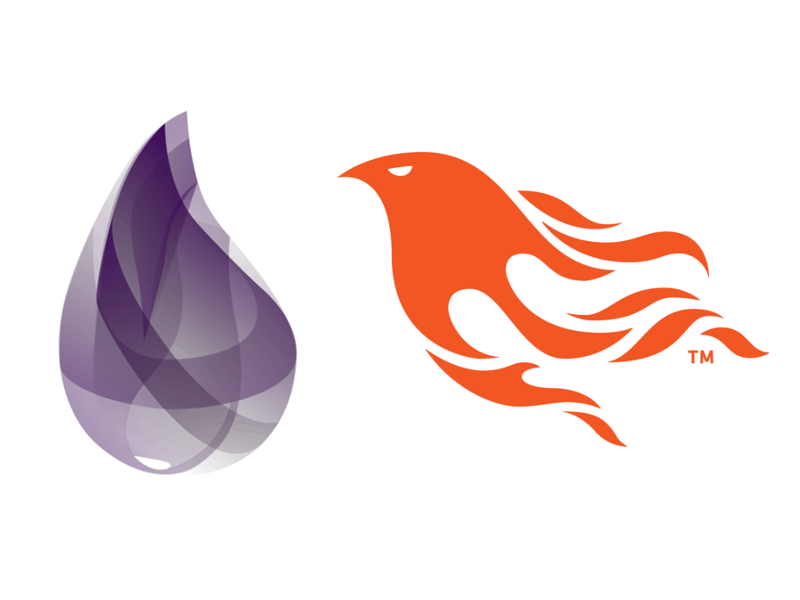 Курсы Elixir и Phoenix для разработки быстрых веб-приложений