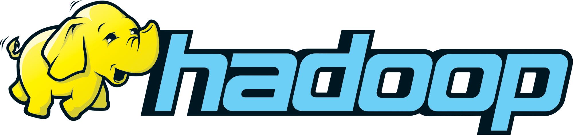 Курсы Hadoop для уверенной работы с большими данными