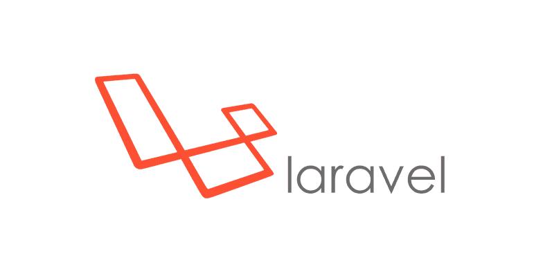 Курсы Laravel 5 для создания СMS, интернет-магазина и веб приложений