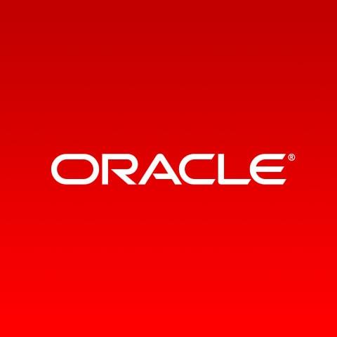 Курсы Oracle SQL чтобы стать администратором за 40 дней