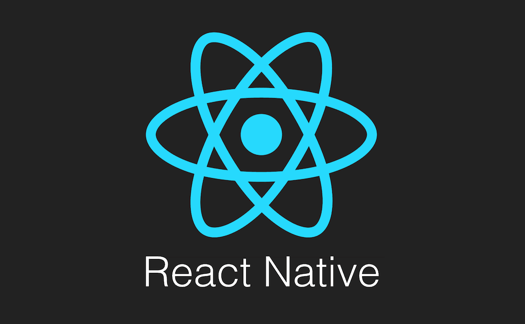 Курсы React Native с созданием клона Tinder