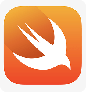 Курсы Swift 3 – Создавайте качественные приложения на iPhone и iPad