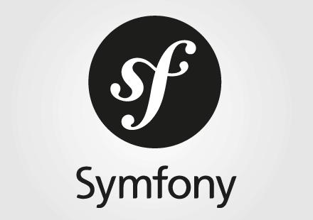 Курсы Symfony 3 с реальным проектом 2017