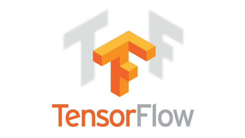 Курсы TensorFlow для создания и тренировки нейронных сетей