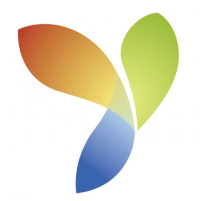 Курсы Yii 2 с созданием сайта знакомств и отзывчивого приложения