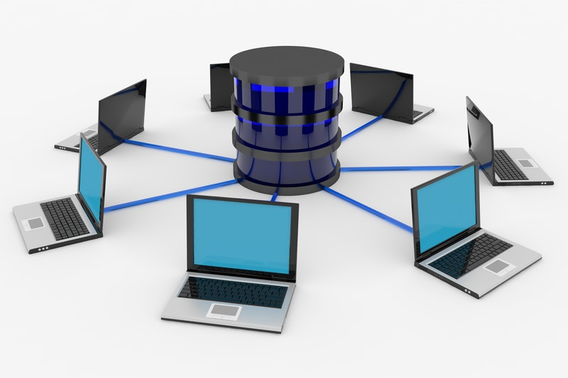 Курсы программирования баз данных – лучшее в 2017