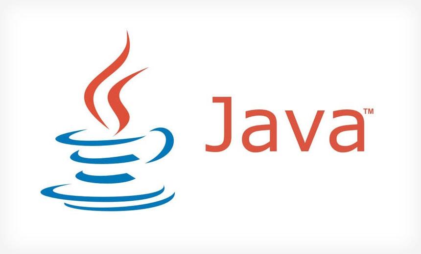 Курсы Java для разработки приложений от новичка до эксперта за 30 дней