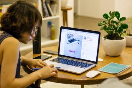 Обучение программированию онлайн – 10 аргументов ЗА