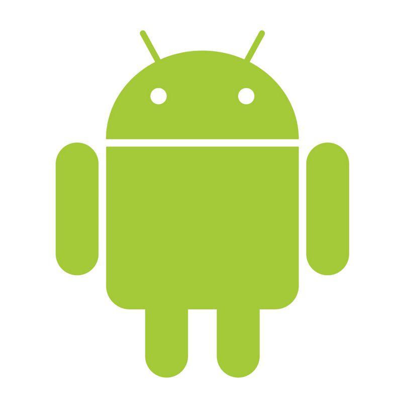 Курсы Android разработки приложений типа WhatsApp, Uber и Instagram 2017