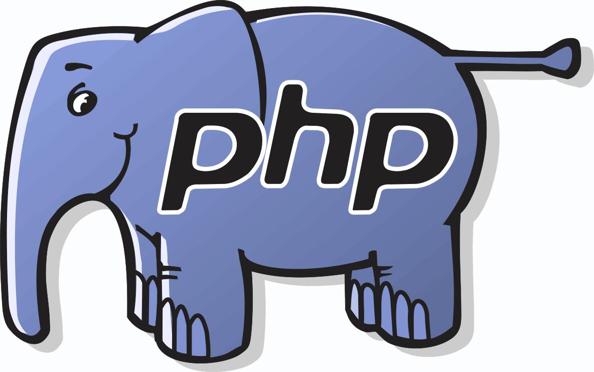 Премиум курсы PHP программирования 2017