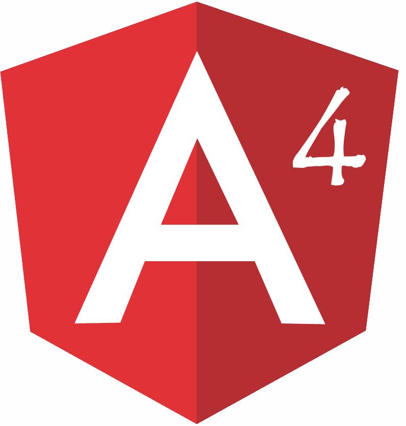 Курсы Angular 4 разработка реального приложения