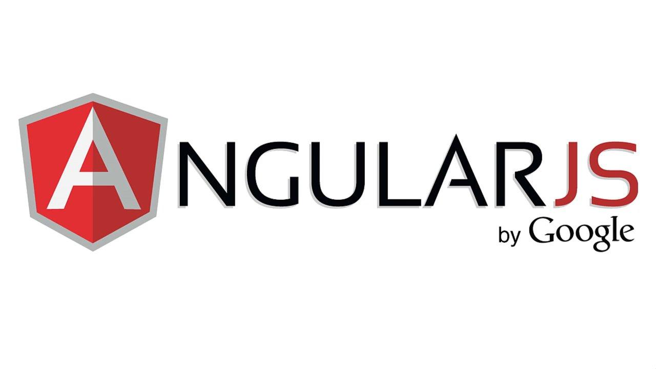 Курсы Angular JS для разработки приложений 2017
