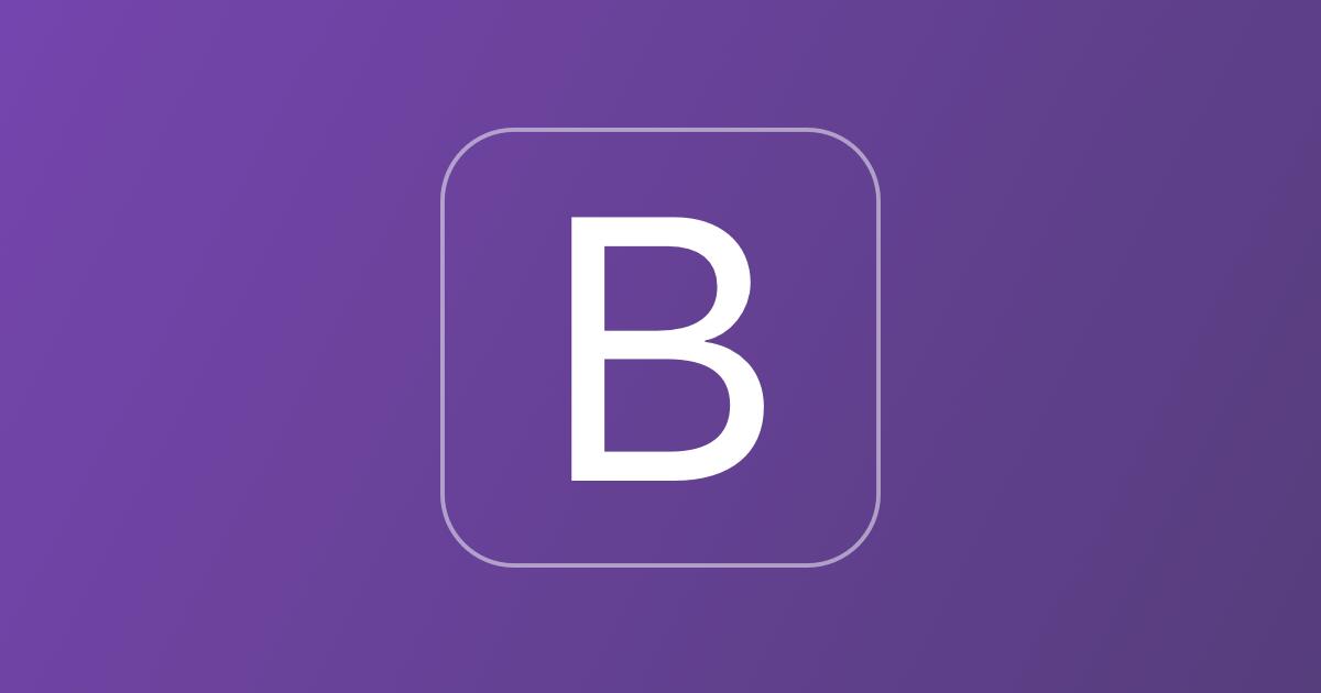 Курсы Bootstrap 4 создаем сайт с отзывчивым дизайном