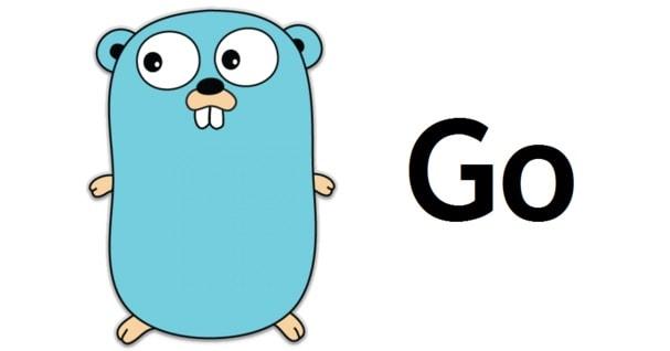 Курсы Google Go от экспертов и профессора университета 2017