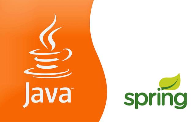 Курсы Java Spring для упрошенной разработки 2017