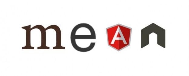 Курсы Mean Stack для JavaScript-разработчиков 2017