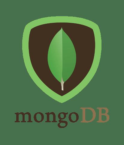 Курсы MongoDB для мощной базы данных 2017