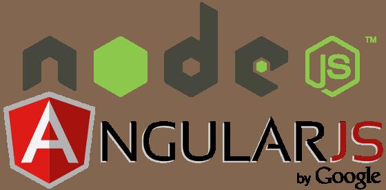 Премиум курсы Node js Angular для создания приложений 2017