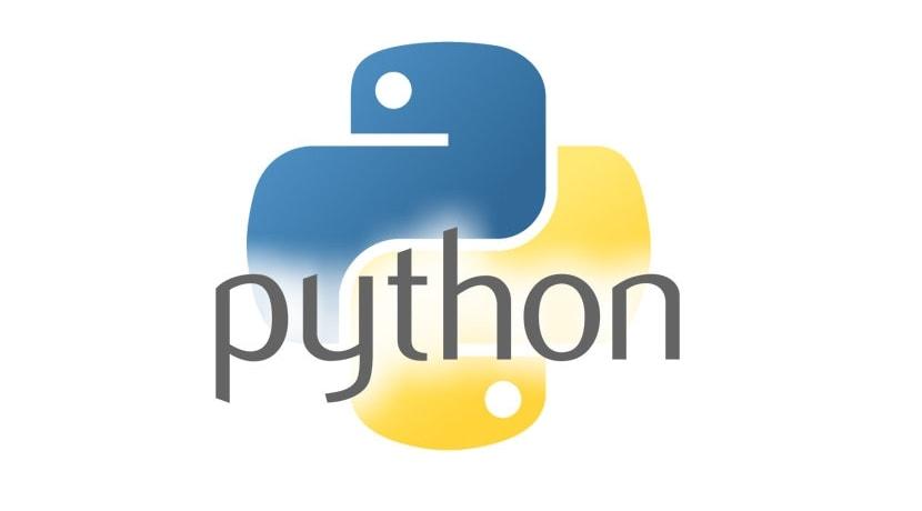 Премиум курсы Python c реальными проектами 2017