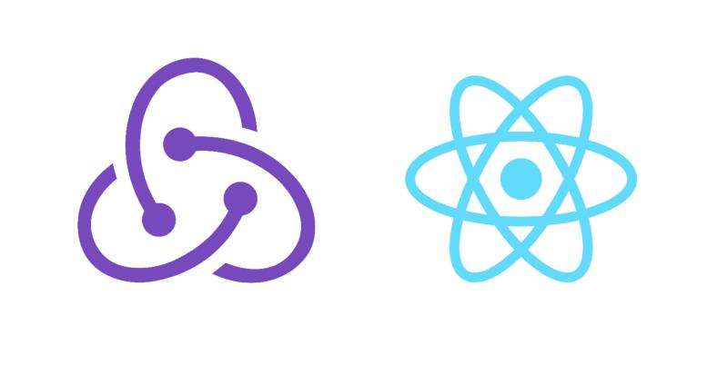 Курсы React Redux для разработки приложений 2017