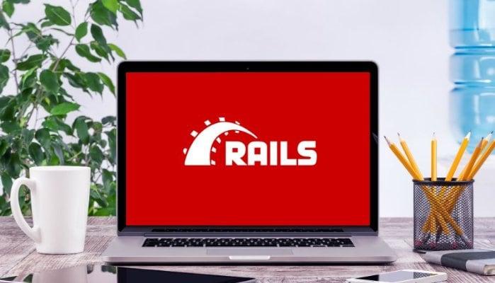 Премиум курсы Ruby on Rails 5 для создания веб-приложений 2017