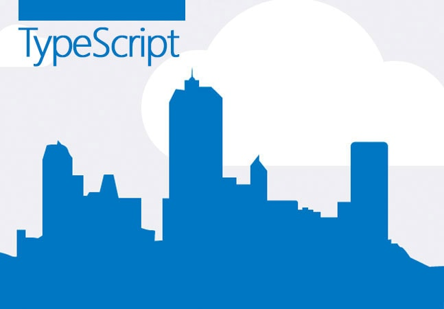 Курсы TypeScript с Angular и ReactJS от экспертов веб разработки