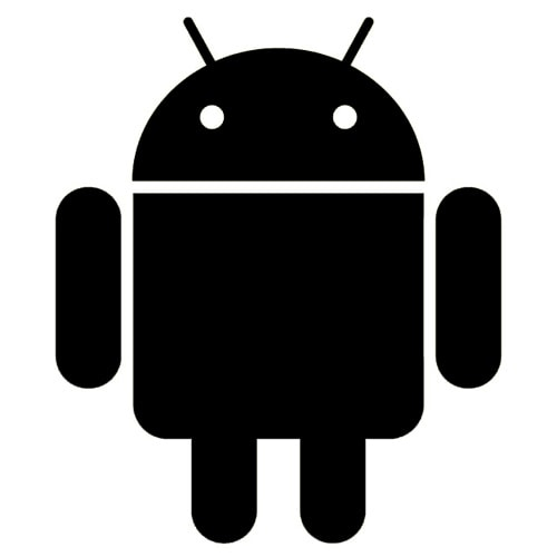Лучшие Android фреймворки для разработки приложений