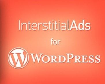 плагины для рекламы WordPress: прокачайте свой бизнес 6