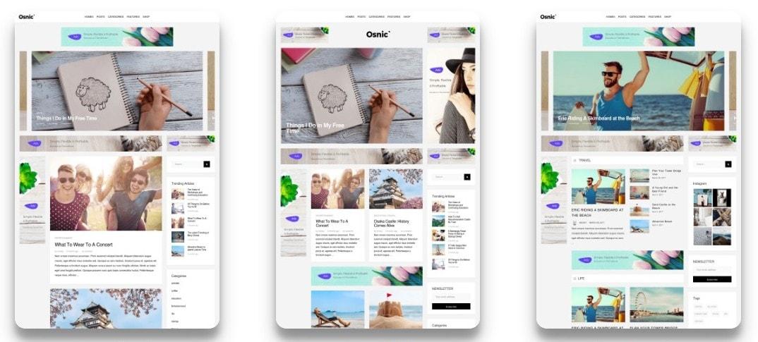 плагины для рекламы WordPress: прокачайте свой бизнес 7