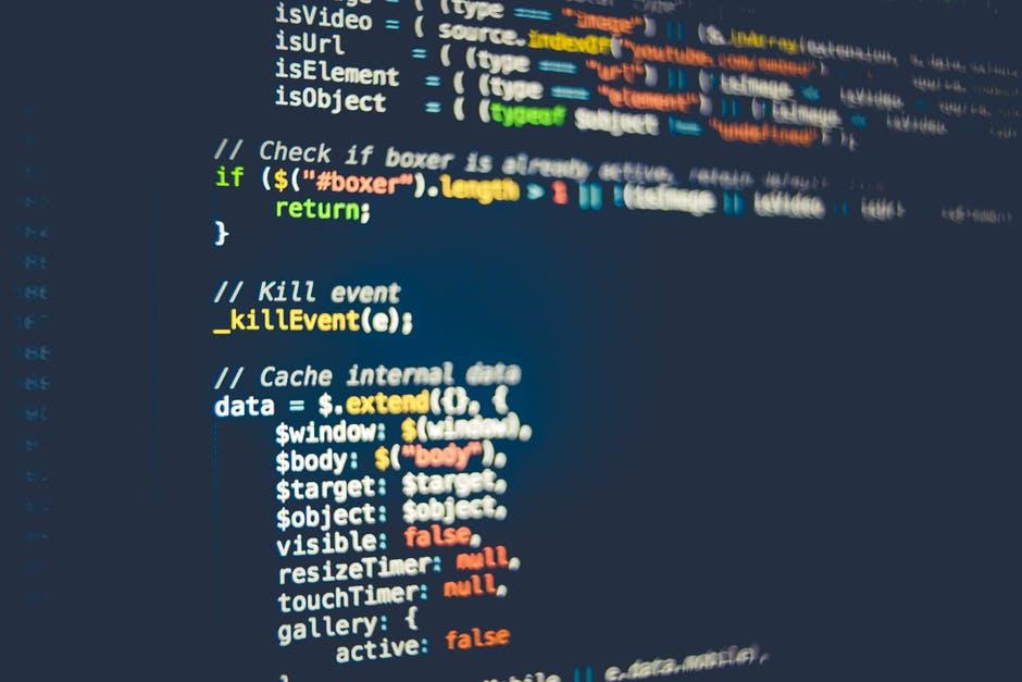 Проверка исходящих ссылок: как исправлять нерабочие ссылки на WordPress