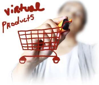 WooCommerce виртуальные товары: плагины и шаблоны для их продажи