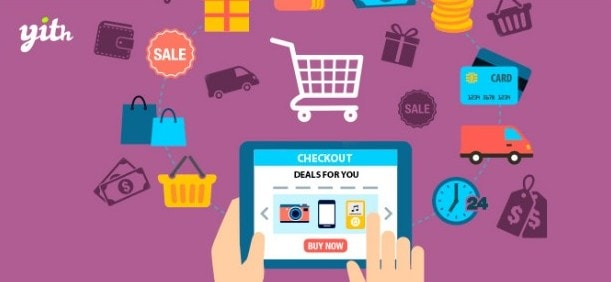 WooCommerce корзина и плагины для увеличения продаж 04