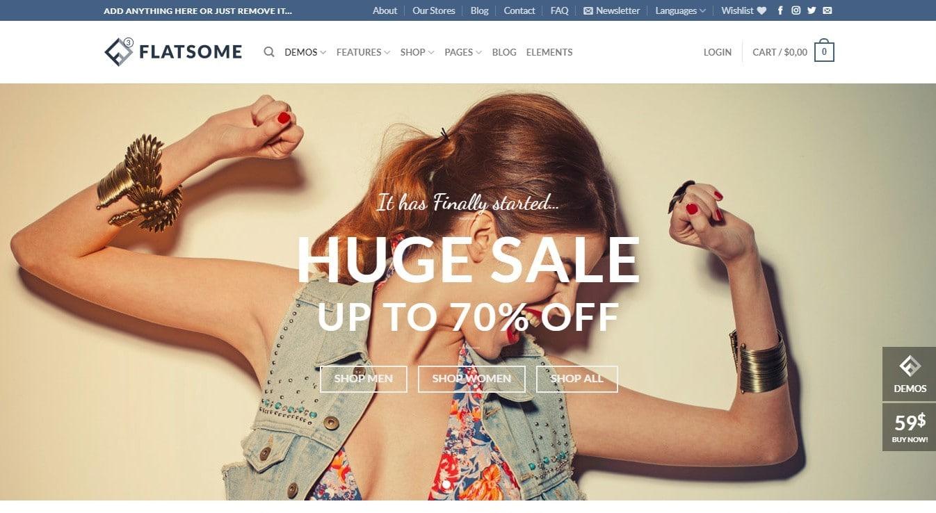 WooCommerce корзина и плагины для увеличения продаж 08