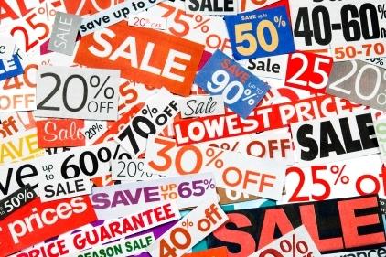 WooCommerce купоны и подарочные карты – Как повысить продажи?