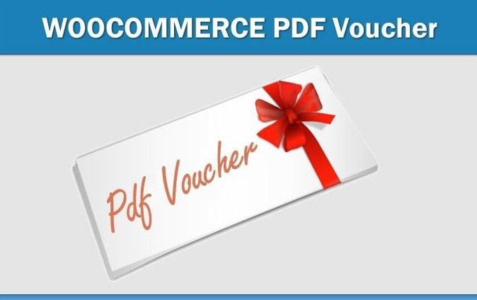 WooCommerce купоны и подарочные карты – Повысьте свои продажи 6