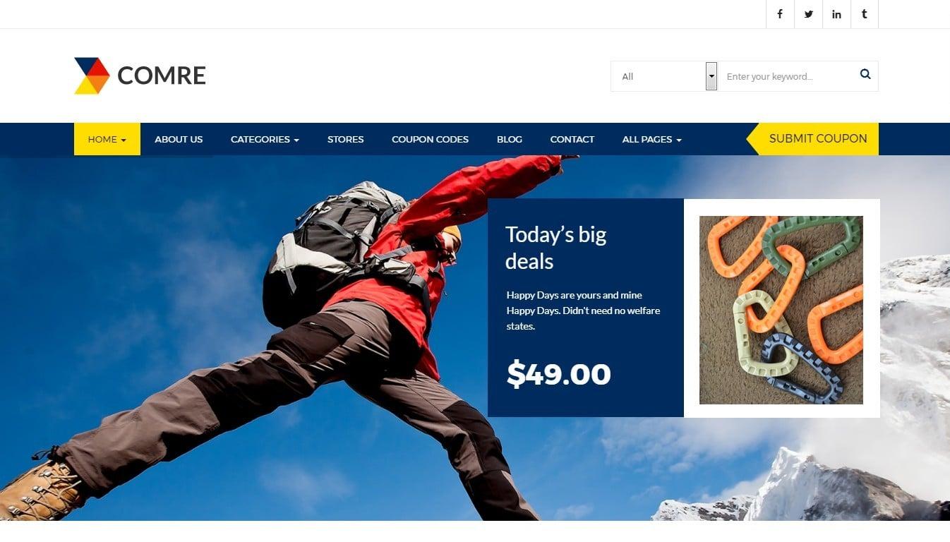 WooCommerce купоны и подарочные карты – Повысьте свои продажи 9