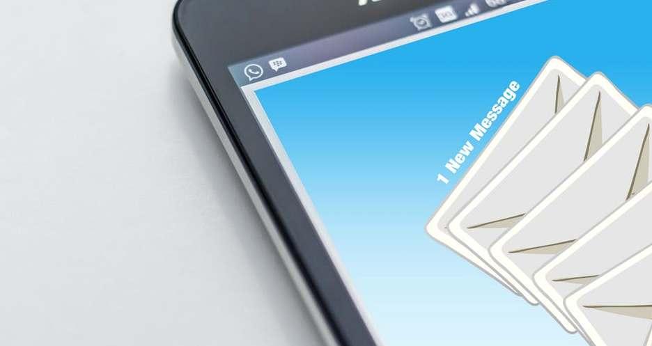 WooCommerce email плагины: простой и эффективный email-маркетинг