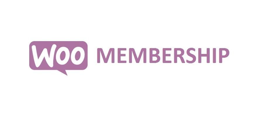 WooCommerce Membership (членство) – Премиум плагины 2017