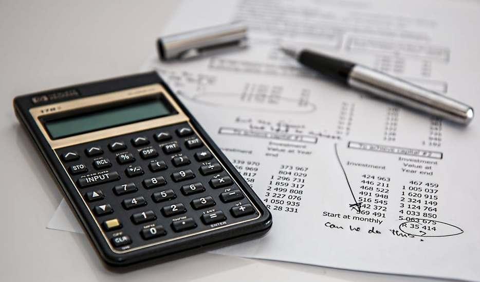 WooCommerce PDF счет для оплаты и отправки товара