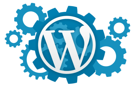 WordPress аукцион – Создайте сайт аукционов в духе eBay 2