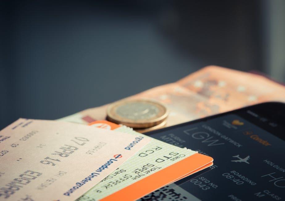 WordPress Билеты: плагины и шаблоны для их продажи