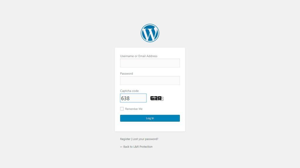 защита WordPress: плагины для защиты от спама, вирусов, взлома и копирования 04