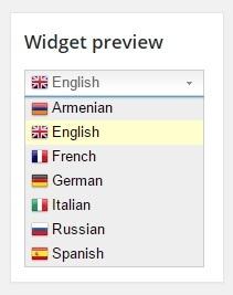 как создать на WordPress многоязычный сайт – 4 способа 07