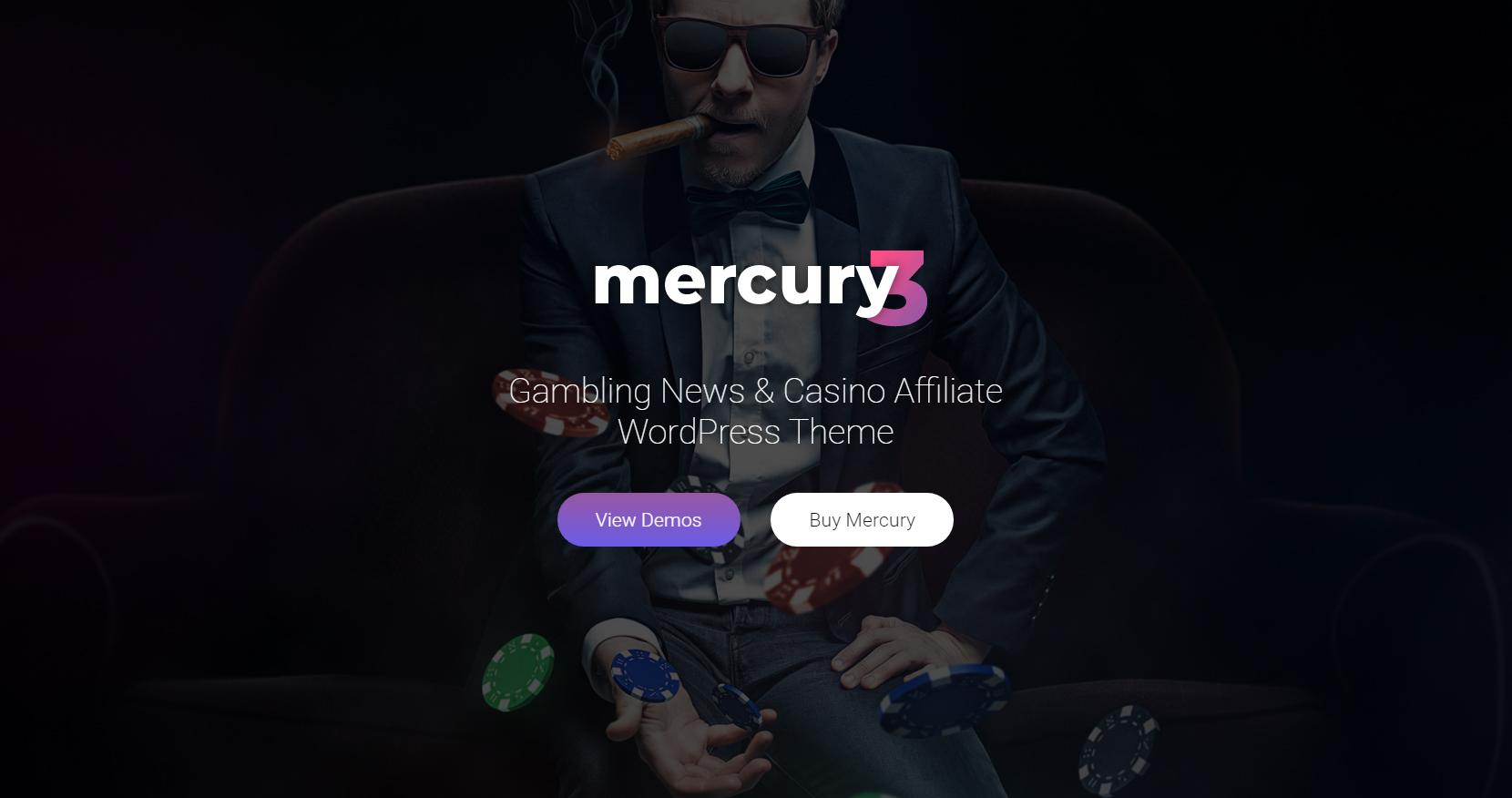 казино голден игровые автоматы играть бесплатно онлайн
