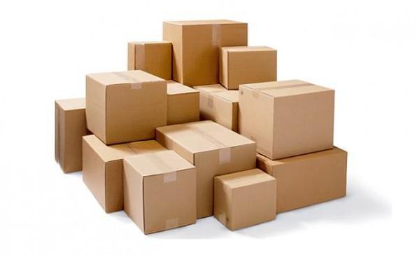WooCommerce заказы: простое оформление, обработка и управление
