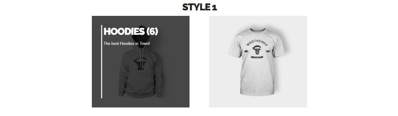 WooCommerce категории товаров: простой каталог для вашего магазина 5