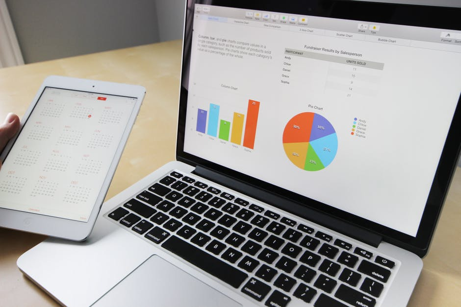 WooCommerce экспорт товаров: свободно управляйте eCommerce-данными