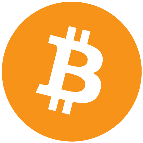 Лучший биткоин плагин для приема криптовалют на WordPress